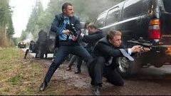 Action Movies 2015 - Full Movie English Hollywood - Action Movies Full Movie English