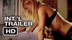 Thanks For Sharing International Trailer 1 (2013) - Gwyneth Paltrow Mark Ruffalo Movie HD