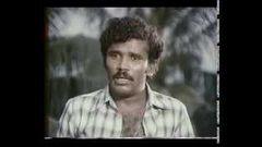 Ragasiyam│Tamil Full Movie│Rama Chandrasekar Nalini