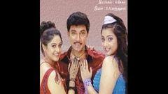 Full Tamil Movie Online | Aalukkoru Aasai | Sathyaraj Meena | Tamil Comedy Movie