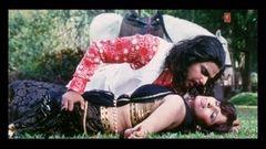 Bhaiya Ke Saali Odhaniya Wali - Bhojpuri Full Movie (Feat Pawan Singh & Shumi Sharma)