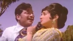 Tamil Full Movie | PATHU MATHA BANDHAM | Ravichandran Saroja Devi & Banumathi