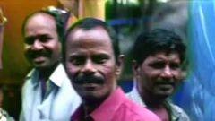 Julie (2004) - Full Length Telugu Film - Neha Dhupia - Priyanshu Chatterjee - Sanjay Kapoor