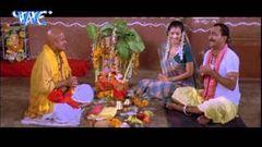 Rangli Chunariya Tohre Naam - Part 1 ft Pawan Singh
