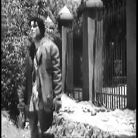 Tujhe Apne Paas Bulati Hai Sad) Bollywood Movie Song Patita Dev Anand Usha Kiran
