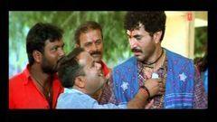 Kaise Kahi Tohra Sa Pyar Ho Gayil [Full Bhojpuri Movie] Feat Nirahua & Pakhi Hegde