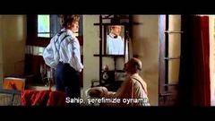 Aamir Khan& 039;dan güzel bir film:LAGAAN