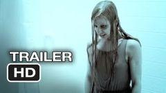 Apartment 1303 3D Official Trailer 1 (2013) - Horror Movie HD