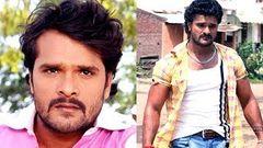 KHESARI LAL YADAV Bhojpuri Full Movie | Superhit Bhojpuri Full Film 2017 | Latest Bhojpuri Film