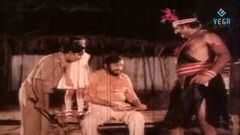 Punnami Rathri Telugu Full Movie Silk Smitha & Bhanuchander