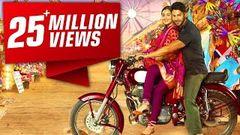 Badrinath Ki Dulhania Hindi Movie 2017   Movie Promotion   Varun Dhawan Alia bhatt