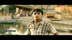 Boss 2013 Hindi Movies HD