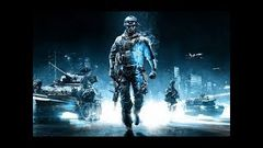 New Action Movies 2016 Full Movie English Hollywood - Best Action Sci fi Movies High Rating HD