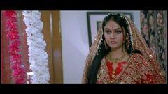 Best Punjabi Movie 2017 | New Punjabi Movies 2017 | Aappan Pher Milange | Kumar Cinemas