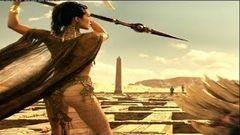 Action Movies full Movie English - WlLLlAM ADAMA - Hollywood Adventure Sci-Fi Movies Full