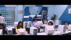 Premaku Velayara (1999) - Full Length Telugu Film - Soundarya - J D Chakravarthy - Raviteja