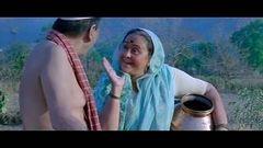 Hindi Movies - Comedy movies - Romantic movies - Bollywood movies