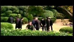 Run 2 U - Full Movie with English subtitles