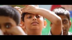Stanley Ka Dabba 2011 Full Movie HD| latest bollywood movie| best bollywood or hindi movie | new