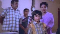 Oru Iniya Udayam 1986:Full Tamil Movie