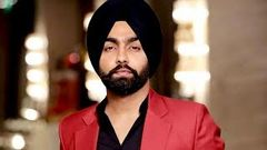 Ammy Virk New Punjabi Movie 2018 - HD 2018 - Latest Punjabi Movie 2018