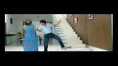 Chak Le Ve New Hindi Movie Paying Guest Song Promo 2009