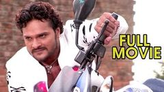 Mai Hu Khiladi Bhojpuri Full New Movie 2016 Khesari Lal Yadav