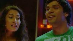 Dev D (2009) Full Hindi Movie | Watch Best Hindi Movies Online