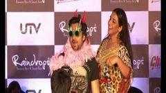 Ghanchakkar-Vidya Balan and Emraan Hashmi latest bollywood movie 2013 promotion-Ghanchakkar