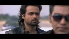 Awarapan full movie high quality HD