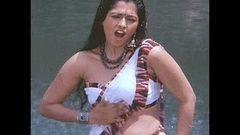 Mappillai Vanthachu Tamil Full Movie : Rahman Gouthami