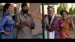 Hindi Comedy Drama Movies 2015 Full Movie Full HD Bollywood Comedy Drama Movies 2015