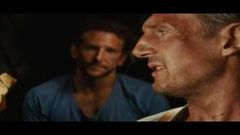 Liam Neeson Movies 2014 Full Movie English - Best Action Adventure Movies HollyWood 2014