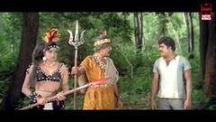 Malayalam Full Movie - Aagneyam - New Malayalam Full Movie Subscribe Now