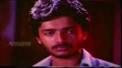 Aaravam Malayalam Full Movie | Prameela | Malayalam Movies Online 1978