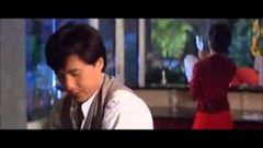 Mr Nice guy (Jacky Chan) Full Movie