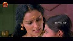 Rathi Nirvedham Full Length Telugu Movie Shweta Menon Sreejith New Telugu Movies 2016