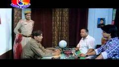 Rangli Chunariya Tohre Naam - Part 2 ft Pawan Singh