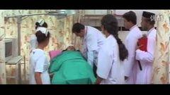 Rakshasarajavu malayalam movie