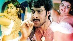 Shortcut Khiladi (2018) Telugu Film Dubbed Into Hindi | Prabhas Shweta Aggarwal