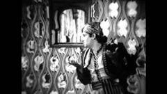 Tere Dar Pe Aaya Hun Fariyad Le Kar - Song I Talat Mahmood I Chor Bazaar 1954