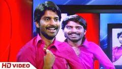 Vanavarayan Vallavarayan | 2014 | Tamil movie | Krishna Kulasekaran | Monal Gajjar | Ma Ka Pa An