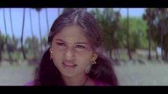 Gandharva Rathri | Malayalam Full Movie | Vichitra Malayalam Movie | Saraswathi Movie