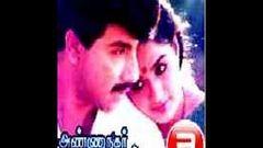 Anna Nagar Mudal Theru   Satyaraj - Tamil Full Movie