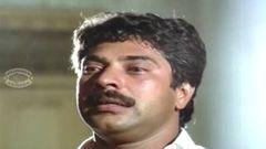 Postmortem 1982: Full Malayalam Movie