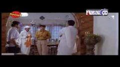 Arakkallan Mukkakallan 2012 Full Malayalam Movie I Mohanlal Mammootty Dileep