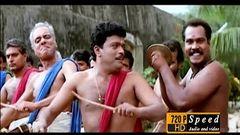 Pallavur Devanarayanan 1999: Full Length Malayalam Movie