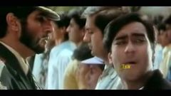 BOOM (बूम) BOLLYWOOD HINDI FULL MOVIE (2003) STARRING: AMITABH BACHCHAN