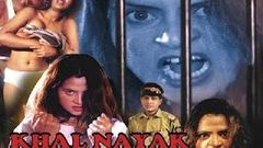 Khalnayak - Full Length Bollywood Action Hindi Movie