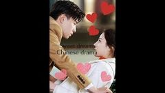 Sweet Dreams | Funny Comedy and Romance Chinese Movie 2018 [Eng Sub]